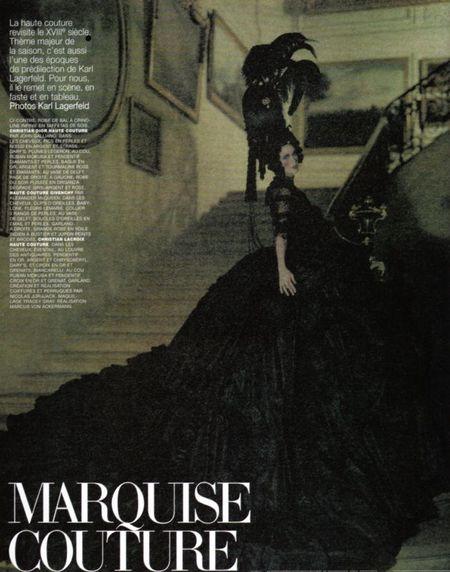 Vogue_karl_lagerfeld