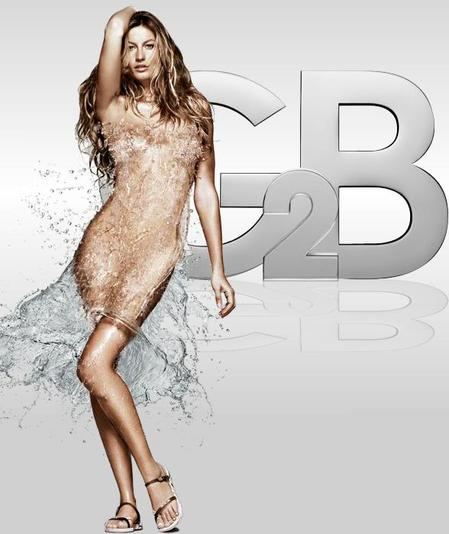 Gisele_bundchen_water_dress