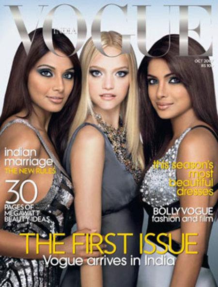 Vogueindia