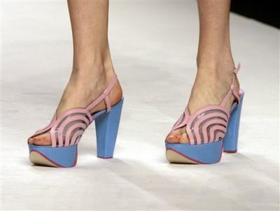 Prada_scarpe