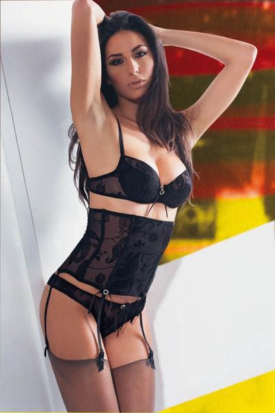 Elisabetta_gregoraci_5_big