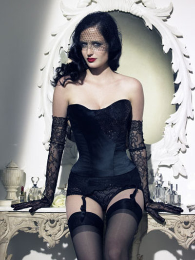 Eva_green_vanity_fair2