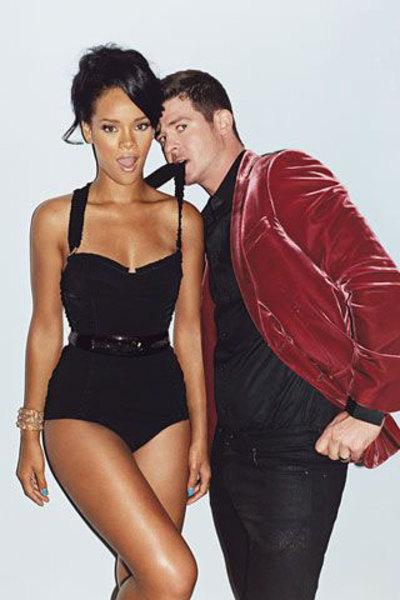 Rihanna_05
