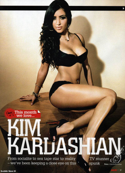 Celebflicker_kim_kardashian_ralph_m