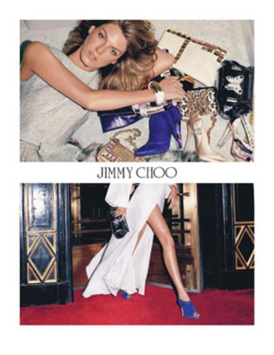 Jimmy_choo_campagna_inverno_2008