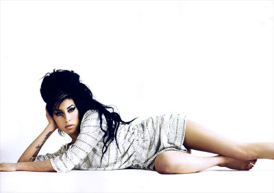 Amy_winehouse
