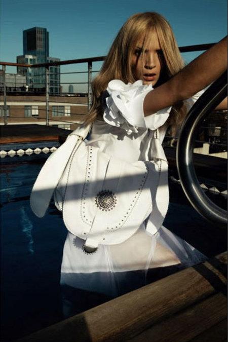 Givenchy_ss2006_mariacarla