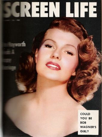 Rita_hayworth_screen_stories1954